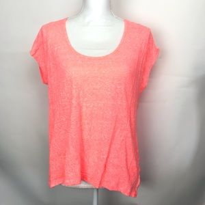 NWT American Eagle Outfitters Shirt